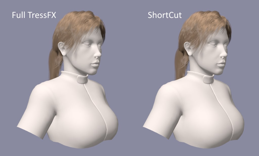 tressfx_3_1_shortcut_comparison